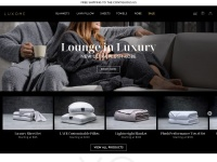 LUXOME Coupon Codes & Discounts