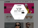 Luxomo Promo Codes