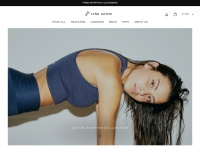 Lynx Active Coupons & Coupon Codes