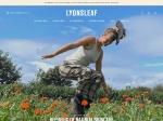 Lyonsleaf.co Coupon Codes & Promo Codes