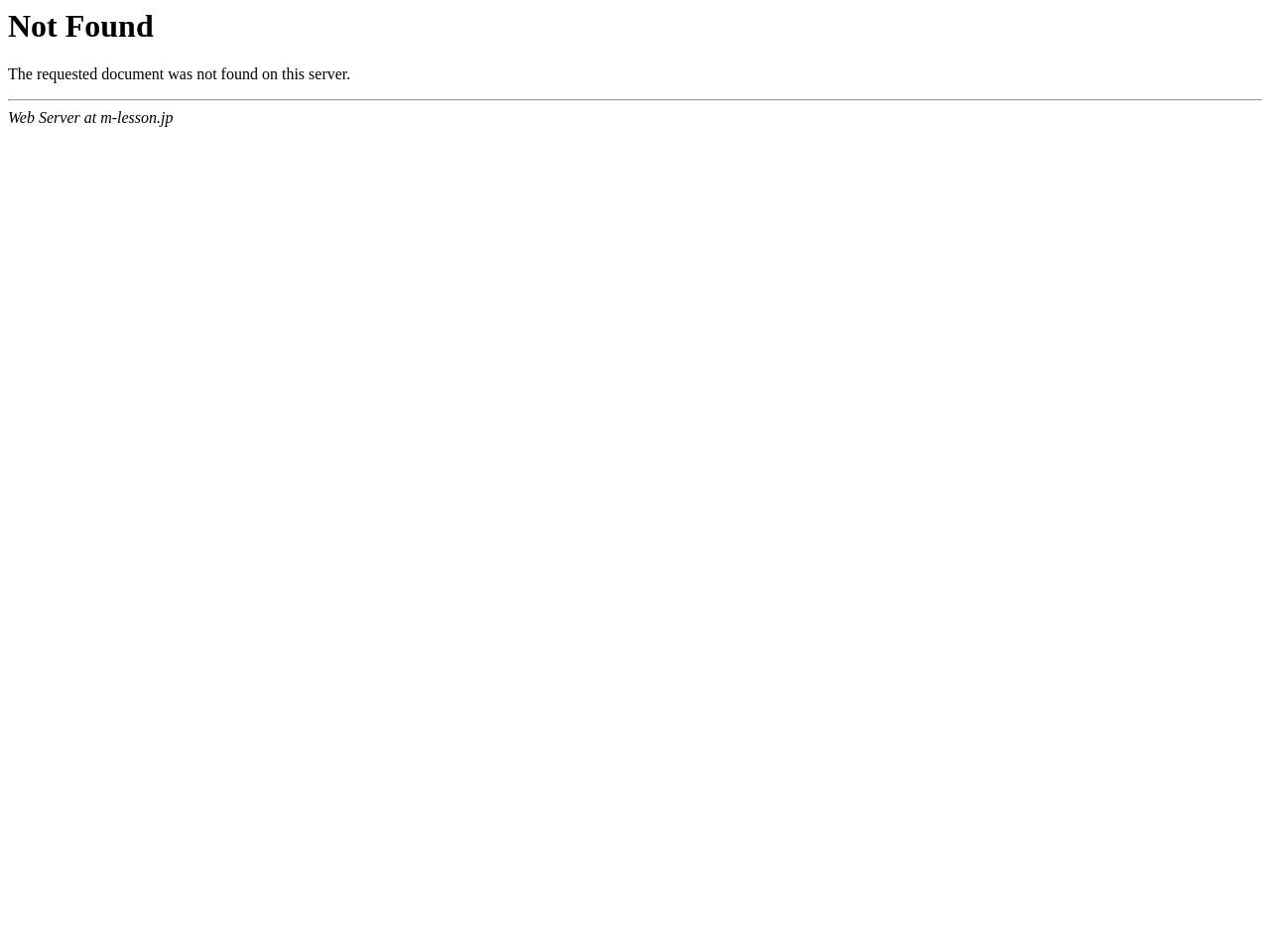 相沢ピアノ教室のサムネイル