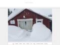 www.m-ski.se