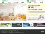 http://www.m-system.co.jp/japanese