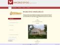 www.macbud.n.nu