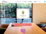 http://www.machi-yumin.com/index.html