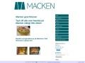 www.macken.n.nu