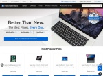 Mac of all Trades Promo Codes
