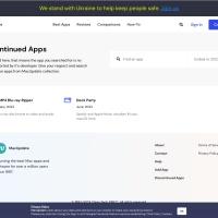 StartNinja for Mac | MacUpdate