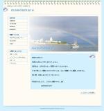 http://www.maedamaru.sakura.ne.jp/