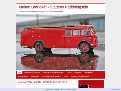 www.mafire.n.nu