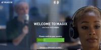 Code promo MAGIX et bon de réduction MAGIX
