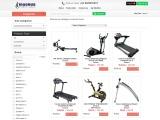 What is HomeGym,MultiGym price in india?Home Use Low Cost Price in Gym EuipmentShop Near.