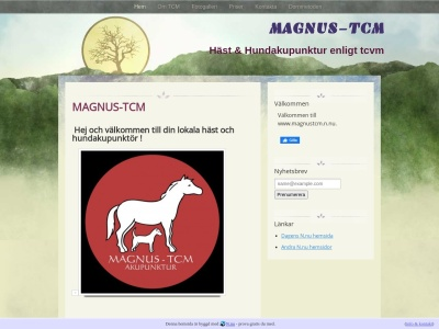 www.magnustcm.n.nu