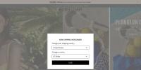 Code promo Maison Lejaby Couture et bon de réduction Maison Lejaby Couture