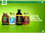 Maju Superfoods Coupon Codes & Promo Codes