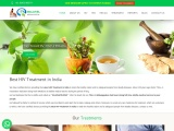 Best HIV Treatment in India | Latest HIV Treatment in India