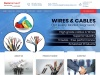 Cable Supplier And Cable Manufacturer