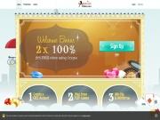 Manhattan Slots Casino No deposit Coupon Bonus Code