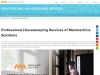 Best Housekeeping Services In Delhi NCR