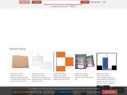 Mansion Schools