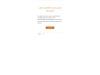 SAT Exams &Test–Scholastic Aptitude Test| Manya Group