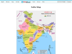 One Rank One Pension, OROP Scheme Benefits  - My India
