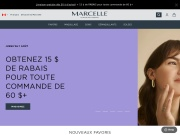 Marcelle Cosmetics coupon code