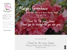 http://www.margiesgreenhouse.com/