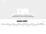 Marie Claire Coupon Codes & Promo Codes