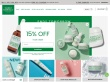 10% OFF On Orders Over $75 + FREE Shipping at Mario Badescu