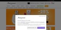 Code promo Marionnaud et bon de réduction Marionnaud