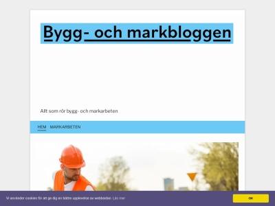 www.markarbetenstockholm.com