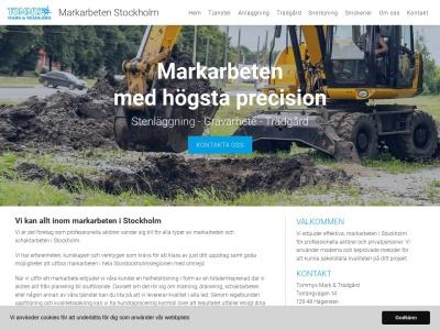 www.markarbetenstockholm.nu