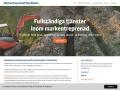 www.markentreprenadstockholm.se