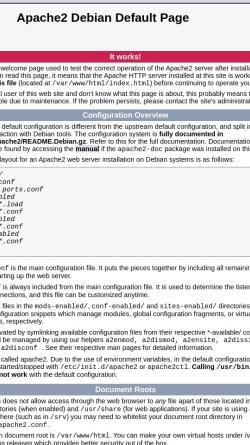 Vorschau der mobilen Webseite www.marketing-rundschau.de, Marketing-Rundschau