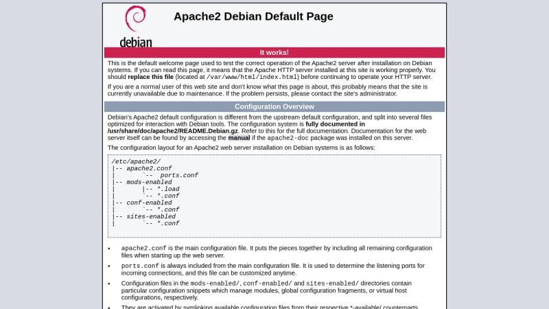 www.marketing-rundschau.de Vorschau, Marketing-Rundschau