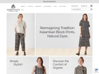 Marketplace Handwork Of India Fast Coupon & Promo Codes