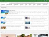 Saudi Arabia Reverse Osmosis Membrane Market Research Report
