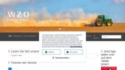 www.markgraefler-buergerblatt.de Vorschau, Markgräfler Bürgerblatt