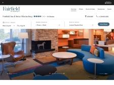 http://www.marriott.com/hgrmb