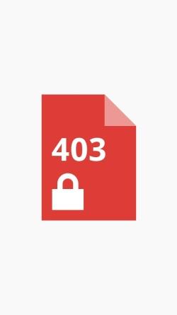 Vorschau der mobilen Webseite www.martiag.ch, Marti Holding AG