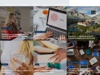 http://www.masterbud.boo.pl