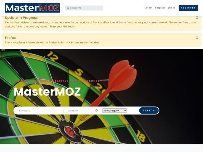 http://www.mastermoz.com