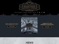 Mastodon Fast Coupon & Promo Codes