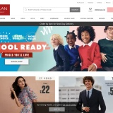 Matalan Up to 50% off Sale