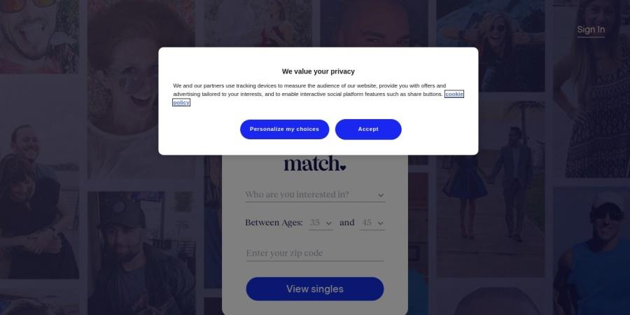 http://www.match.com