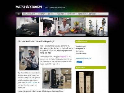 www.matsharfixarn.se