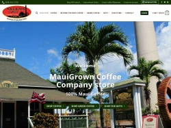 Mauigrowncoffee coupon codes April 2019