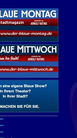 Vorschau der mobilen Webseite www.maulhelden.de, Maulhelden - Verbal Heroes