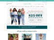 Up to 30% OFF New Markdowns + 75% OFF Final Clearance at Maurices